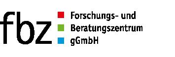 fbz Onlineshop - Kommunikationsmaterialen aus der Kern- und Randvokabularforschung der Universität zu Köln